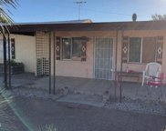 428 S Meridian Road, Apache Junction image