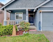 406 Holland Ave, Bellingham image