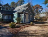 4037 Glen Arbor Drive, Wilmington image