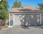 501 Camelback Rd, Pleasant Hill image