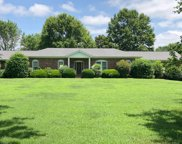 1026 Valley Forge Drive, Arrington image