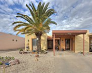 387 N Calle Del Chancero, Green Valley image
