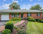 3520 Cherry Valley Dr  Drive, Olney image