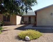 10281 E Hummingbird Meadow, Tucson image