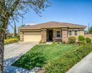 171 West Alcala Court, Mountain House image