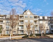 2500 WATERSIDE DRIVE Unit #104, Frederick image