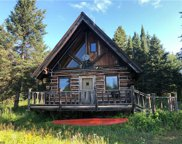8998 Itasca Road, Cook image