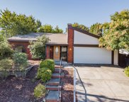 6618  Markley Way, Carmichael image