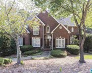 5024 Lake Crest Cir, Hoover image