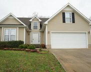 1052 Freedom Dr, Clarksville image