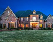4386 Oglethorpe Loop, Acworth image
