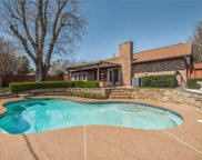 333 Mountainview Drive, Hurst image