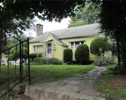 51 Church  Street, Ellenville image