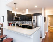 116 Villa View Ct, Brentwood image
