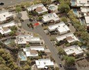 4240 E Aquarius, Tucson image