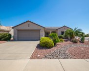 20465 N Oasis Verde Way, Surprise image