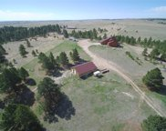 12221 County Road 118, Kiowa image