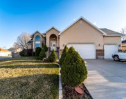 3653 W Angus Dr, South Jordan image