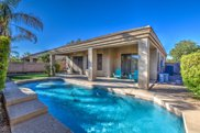 871 W Oriole Way, Chandler image