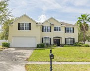 3958 Rock Hill Loop, Apopka image