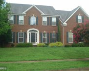 16807 COVER COURT, Accokeek image