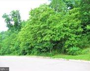 Welsh Hill   Road, Frostburg image