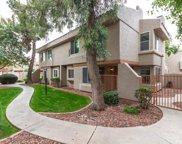 2834 S Extension Road Unit #1034, Mesa image