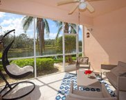 5130 Cobble Creek Ct Unit B-102, Naples image