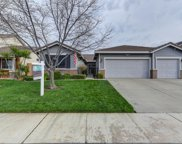 9409  Blue Diamond Way, Elk Grove image