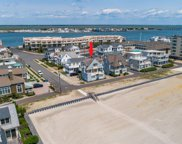 1501 Beach Terrace, Longport image
