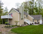 2383 Greenbriar, Harbor Springs image