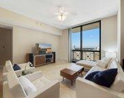 701 S Olive Avenue Unit #1618, West Palm Beach image