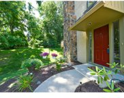 397 Lynetree Drive, West Chester image