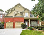 1431 Scenic Pines Dr, Lawrenceville image