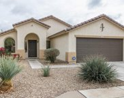 2455 S 155th Lane, Goodyear image