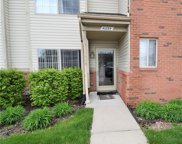 41035 ROSE, Clinton Twp image