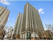 6007 North Sheridan Road Unit 39D, Chicago image