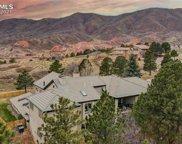 2820 Rossmere Street, Colorado Springs image
