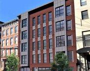 326 Grand St, Hoboken image