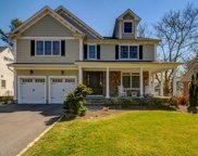 129 BRIGHTWOOD AVE, Westfield Town image