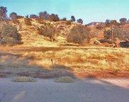 Squaw Valley Road, Squaw Valle, Squaw Valley image