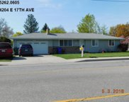 14204 E 17th, Spokane Valley image