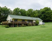 662 Clever Creek Rd, Watertown image
