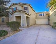 10825 W Elm Street, Phoenix image