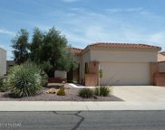 14288 N Copperstone, Oro Valley image