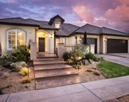 10744 N Backer, Fresno image