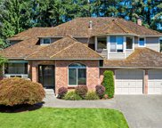 16706 89th Ave E, Puyallup image