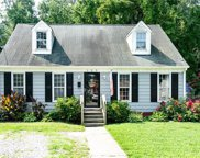 153 Windsor  Avenue, Colonial Heights image
