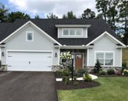 134 Brookfield Estates Drive Unit BE/31, Pine Twp - NAL image
