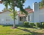 577 Mulqueeney St, Livermore image